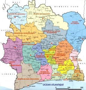 carte-d-ivoire_administrative