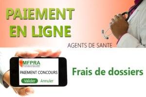 paiement_ligne