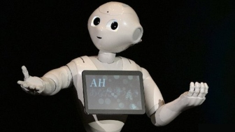 robot-pepper-conscient-emotion