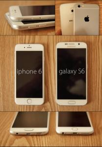 4606263_6_90f6_le-galaxy-s6-et-l-iphone-6_1790668e99bf79c320fc36ef49d8b63a (1)