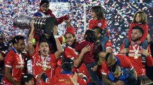 chili-copa-america-football