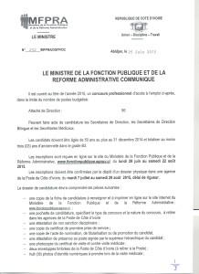 CP_ATTACHE_DE_DIRECTION_page2_image1
