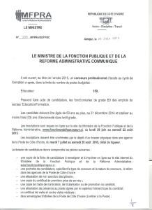 CP_EDUCATEUR.pdf_page2_image1