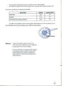 CP_EDUCATEUR.pdf_page2_image2
