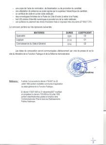 CP_EDUCATEURS_SPECIALISES_page2_image2