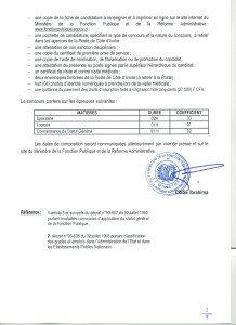 CP_INFIRMIERS_SAGES_FEMMES_SPECIALISTE_page2_image2