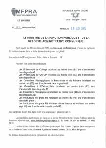 CP_INSPECTEUR_ENSEIGNEMENT_PRESCOLAIRE_ET_PRIMAIRE.pdf_page2_image1