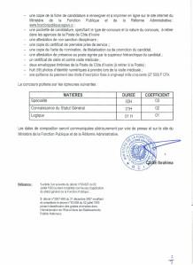 CP_INSPECTEUR_ENSEIGNEMENT_PRESCOLAIRE_ET_PRIMAIRE.pdf_page2_image2
