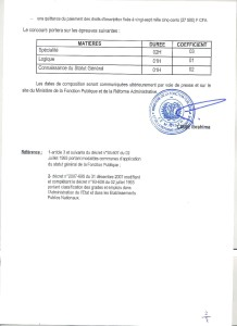 CP_INSTITUTEUR.pdf_page2_image2