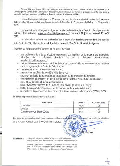 CP_PROF_LYCEE_ALLEMAND_page2_image2