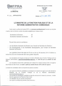 CP_SECRETAIRES_DE_DIRECTION_page2_image1