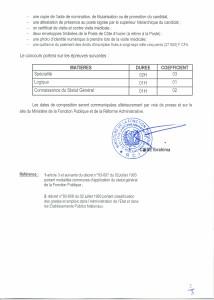 CP_SECRETAIRES_DE_DIRECTION_page2_image2