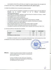 CP_ADMIN_DES_GREFFES_ET_SERV_JUDICIAIRES_page2_image2