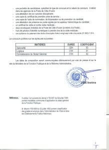 CP_ING_AGRO-ALIMENTAIRE_page2_image2