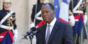 Ouattara-test-592x296-1437058707