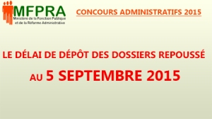report_sitCONCOURS