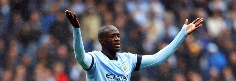 yaya-toure-manchester-city-1-df2078-2@1x